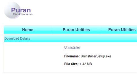 best uninstaller windows 7 10 best free paid uninstaller software for windows