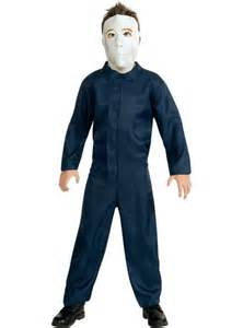 party city halloween boy costumes halloween boys and products on pinterest