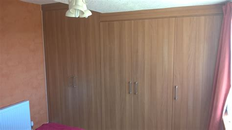 Fitted Wardrobes Blackpool by Fitted Wardrobes A Bulk Use Of