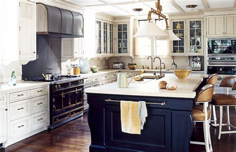 30 attractive kitchen island designs for remodeling your 30 attractive kitchen island designs for remodeling your