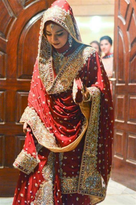 Ff Dress Muslim Afanien 17 images about dulhan on muslim brides and muslim wedding dresses