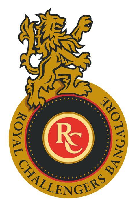 royal challengers logo file royal challengers bangalore logo 2016 svg
