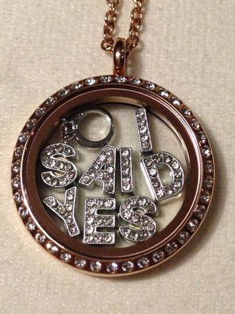 hill design jewelry 17 best images about holiday charms for floating lockets