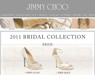 Oasis Do A Macy With Their Jimmy Choo Alike Sale Sandals by Jimmy Choo Bridal Designer Wedding Shoes Jimmy Choo Macy