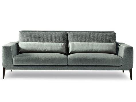 ditre italia sofa prices miller sofa by ditre italia design stefano spessotto
