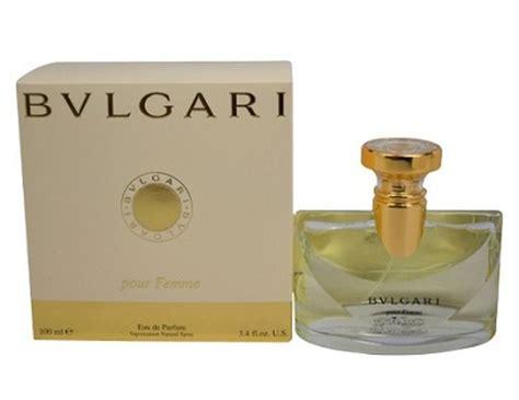 Parfum Bvlgari Wanita 3 parfum bvlgari wanita terlaris di dunia