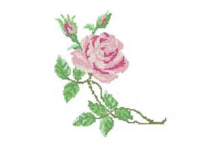 free machine embroidery downloads machine embroidery design