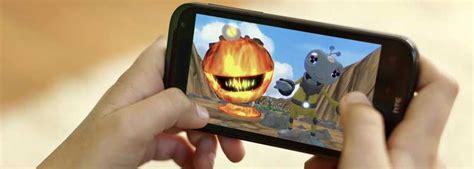 membuat game mobile android kursus game kursus membuat game android di jakarta webhozz