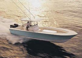 boat salvage yard sc news boat salvage yards in michigan