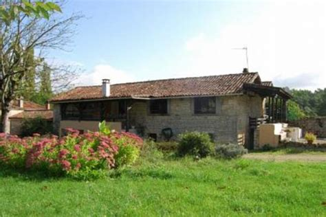 For Sale Stone House Bread Oven Barn On 4500 M2 Land With Swimming Pool