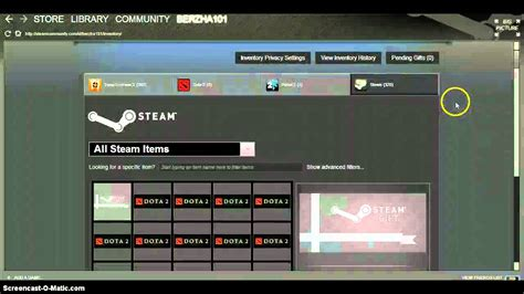 Steam Account Giveaway - no longer working get free activated premium nonlimited steam account and dota 2