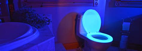 Magnificent Bathroom Uv Light Main Seat1 16466 Home Ideas Bathroom Uv Light