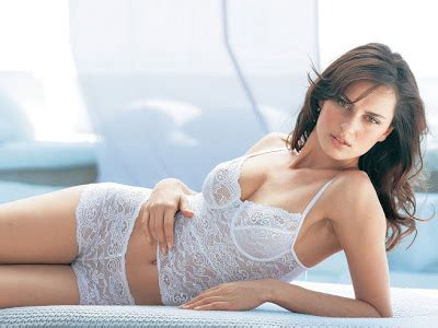 hollywood hot sexiest models sexy girls beautiful wallpapers