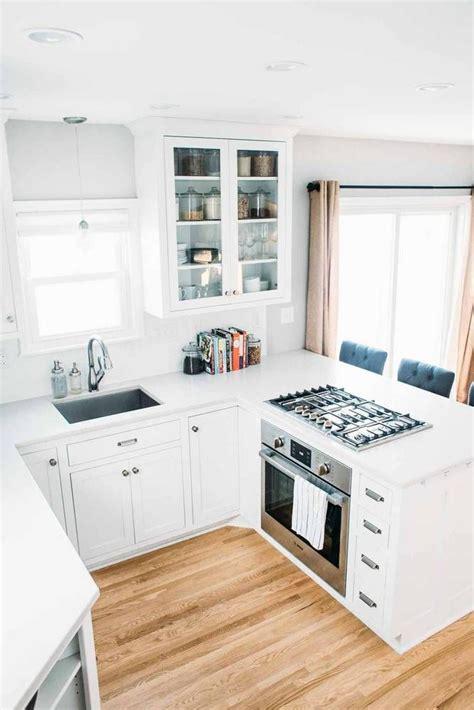 House Design Courses Uk Best 25 Tiny Kitchens Ideas On Small Kitchen