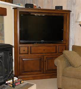 tv cabinets with doors tv corner cabinet