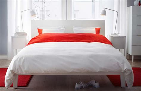 ikea nordli bed ikea bedroom design ideas 2013 digsdigs
