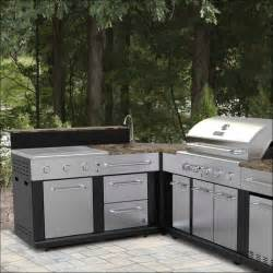 home depot outdoor kitchen island kits how build grill islands