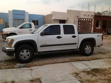 trocas baratas en chihuahua 2014 trocas silverado de venta autos post