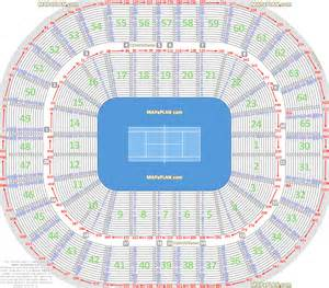 rod laver arena floor plan the cure melbourne show ebay