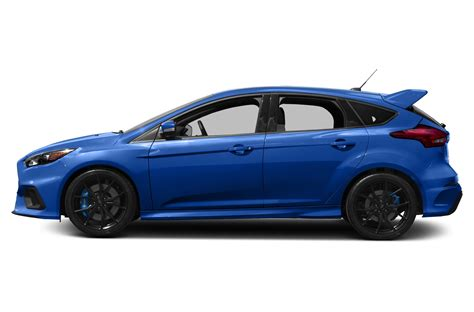 Ford Focus Rs Price by New 2017 Ford Focus Rs Price Photos Reviews Safety