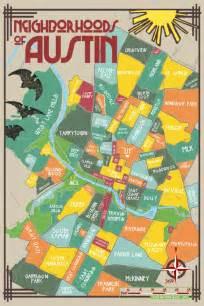 Neighborhood map austin allen shady hollow for sale rentals