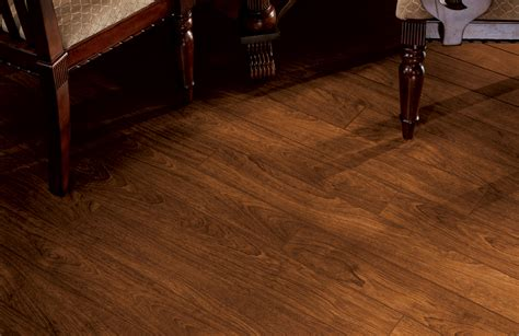 wood laminate flooring westchester wood laminate flooring yonkers wood laminate installer