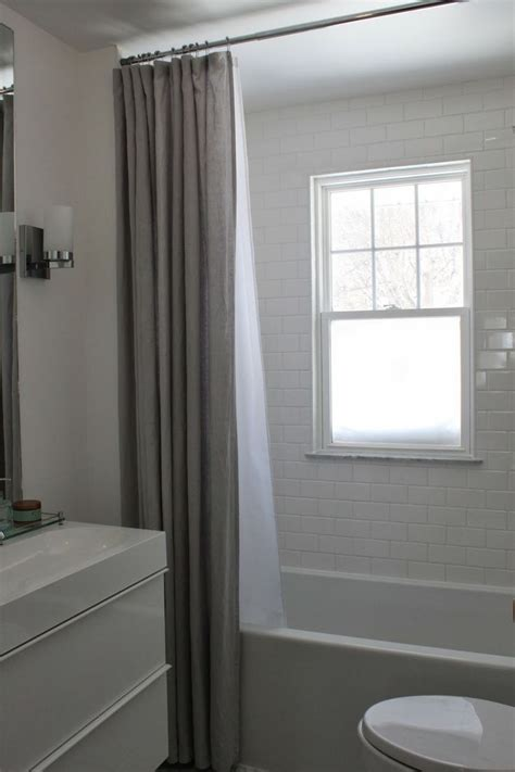 extra long draperies best 25 extra long curtains ideas on pinterest curtains