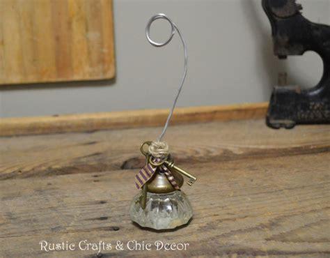 Door Knob Crafts by Crafts To Do With Door Knobs