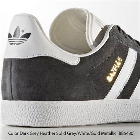 custom adidas wedding trainers  personalised adidas shoes