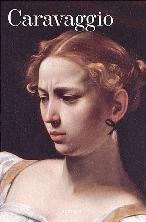 caravaggio das vollstndige werk 3836555786 caravaggio das vollst 228 ndige werk i f 252 r 50 euro i jetzt kaufen
