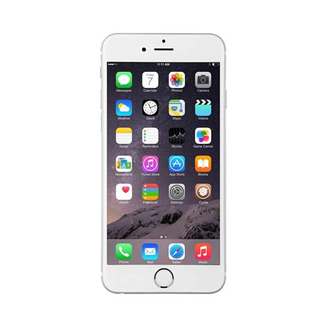 8mp phone apple iphone 6 gsm factory unlocked 4g lte 8mp