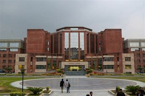 Amity Noida Mba Quora by What Are The Best Universities In India Why Quora