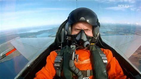 Bm Low rnoaf f 16 bm low level flying in
