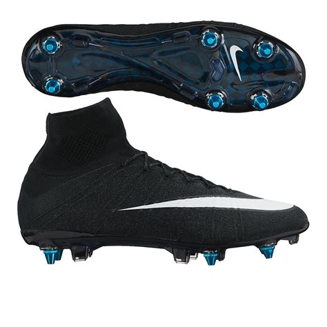 cr7 football shoes nike mercurial superfly iv cr7 sg pro soccer cleats black