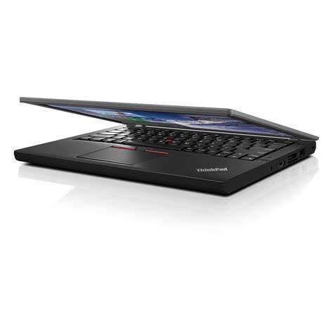jual laptop lenovo thinkpad x260 i5