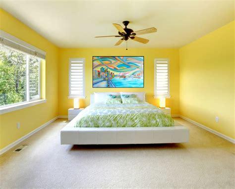 colori pareti da letto feng shui colore pareti da letto come scegliere le tonalit 224