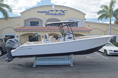 sportsman boats for sale miami sportsman boats for sale in florida boats