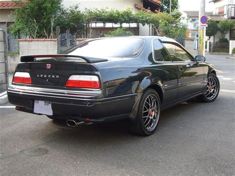 jdm acura legend jdm coupes acuralegend org the acura legend forum for