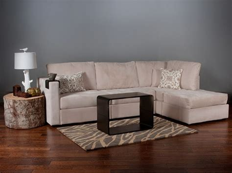 lovesac living room 17 best images about lovesac love on pinterest taupe