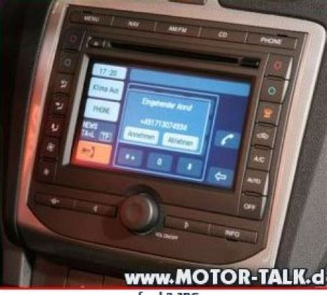 best auto repair manual 2006 ford focus navigation system alternative zum denso navi ford c max baujahr 11 2006 ford focus mk2 cc c max mk1