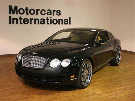 how to download repair manuals 2007 bentley continental gt transmission control service manual 2007 bentley continental gt manual backup service manual 2007 bentley