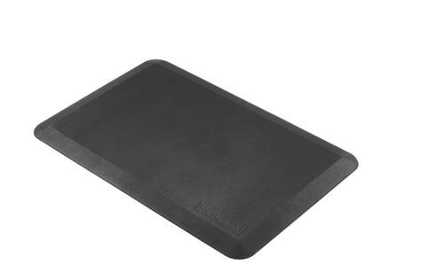 Best Anti Fatigue Mat For Office by Furna Anti Fatigue Home Office Comfort Mat