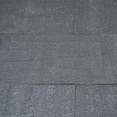 Dalle Granit Pour Terrasse 2495 by Dalle Granit Flamm 233 E G654 40 X 60 Cm 233 P 3 Cm Castorama
