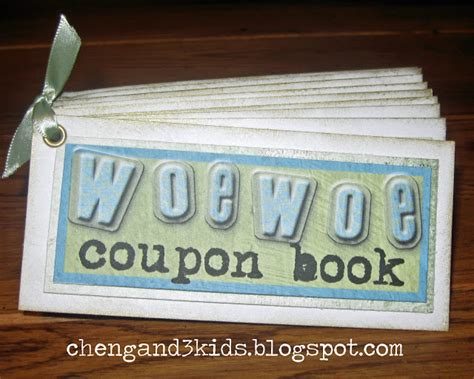 Handmade Gifts For Dads Birthday - cheng and 3 s day handmade gift ideas
