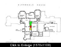 ardverikie house floor plan house and staff queries bogliedom an unofficial
