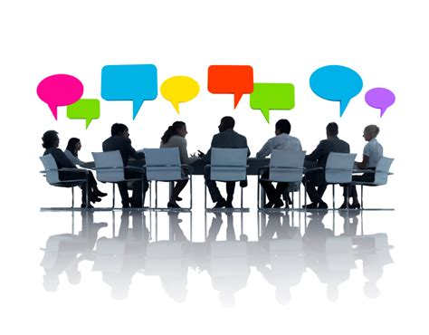 group discussion are you preparing for group discussions bsr career advice
