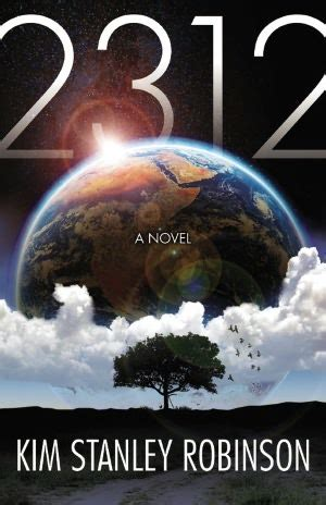 best sci fi books 2010 the best science fiction and books of 2012