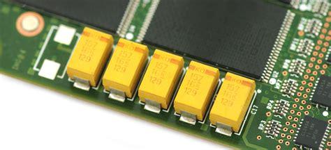 kemet capacitors australia kemet capacitors review 28 images kemet tantalum capacitor reviews shopping reviews on kemet