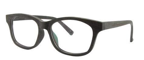 progressive eyeglasses cheap glasses 123