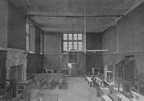 room harrow manning s harrow school the cardinal manning society